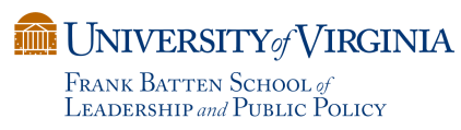 Batten-school-logo
