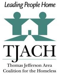 TJACH
