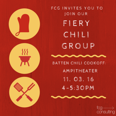 fiery-chili-group